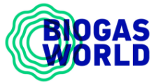 BiogasWorld-logo