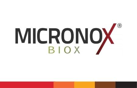 historia-biox