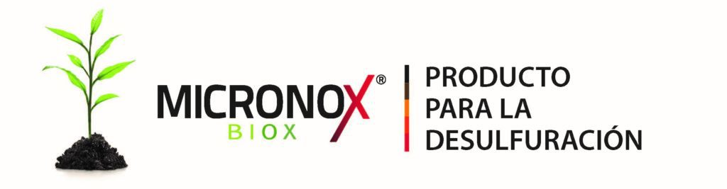PROMINDSA_Biox
