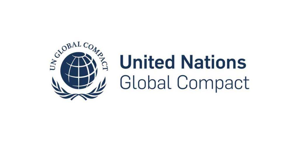 un-global-compact-v_1_w_1500
