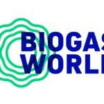 biogas-world